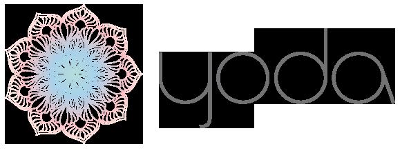 YoDa - pohybové studio